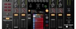 Pioneer anuncia DJM-2000nexus
