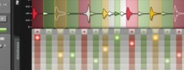 Steinberg presenta Sonote beat re:edit