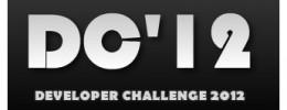 El KvR Developer Challenge, en su recta final de votaciones