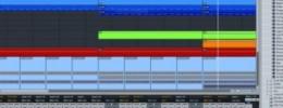 PreSonus anuncia Studio One 2.5