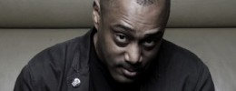 SAE Session de Mike Huckaby en Hispasonic TV