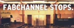 La web de conciertos Fabchannel cierra sus puertas