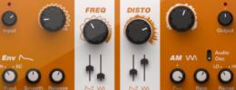Native Instruments regala el plugin Driver hasta el 31 de diciembre