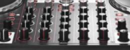 Serato DJ se actualiza y cambia sus precios
