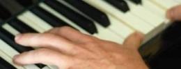 Los músicos reconocen mejor las emociones en el sonido