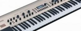 Rumor: ¿Sintes analógicos de Korg en el NAMM Show?