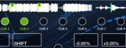 DJ Player para iOS con novedades interesantes