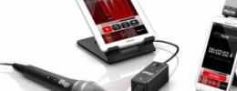 IK Multimedia empieza a dar soporte a Android