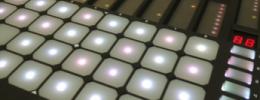Livid Instruments prepara el nuevo controlador BASE