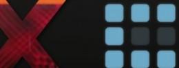 Sinevibes anuncia dos expansiones para Juno Stage
