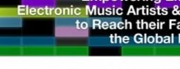 Lo que cuesta y lo que se gana con la música online