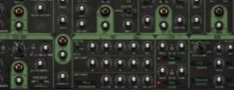 Vacuum Pro y Loom, dos nuevos sintetizadores virtuales de AIR Music Technology