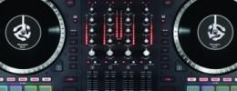 Nuevos Numark NS7 II, Mixtrack Pro II y iDJ Live II