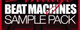 Akai presenta una nueva librería para MPC