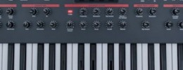 Dave Smith lanza Prophet 12