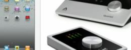 Nuevas versiones de Duet 2 y Quartet con soporte para iPad