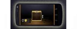 Audio de baja latencia en Android gracias a Sonoma