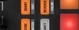 Usos alternativos del Kontrol F1 (II)