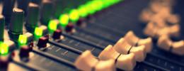 Encuesta sobre diferentes masterings