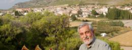 Fallece Pepe Loeches
