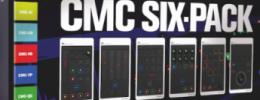 Steinberg tira el precio de los controladores CMC