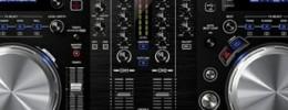 Review del Pioneer XDJ-Aero