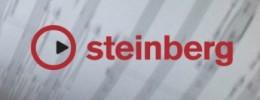 Steinberg está desarrollando su propio software de notación
