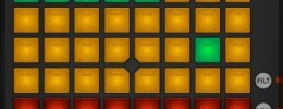 Novation lanza Launchpad para iPad
