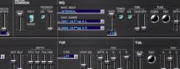 SysEx (I): el MIDI más 'SexSy'