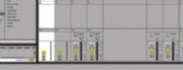 Lo nuevo de Ableton Live 9