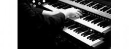 Nueva librería Lakeside Organ de Tonehammer