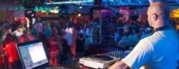 Gigturn, conectar DJs con actuaciones