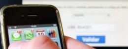 Nueva validación de móvil en Mercasonic