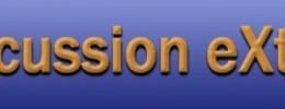 WaveMachine presenta Percussion eXtras para Drumagog