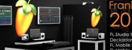 FL Studio 11 está al caer