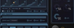 Audio Damage lanza BigSeq2