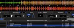 Serato DJ de saldo