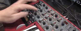 Demo de Nord Lead 4