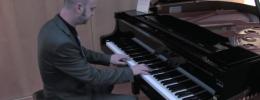 Yamaha TransAcoustic: el piano es el altavoz