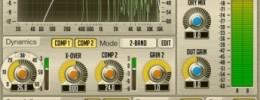 Voxengo lanza la segunda versión de Voxformer