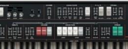XILS V+, una emulación del Roland VP-330