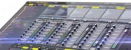 El avance de lo nuevo de Vengeance-Sound: Phalanx