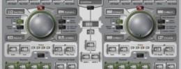 El sinte Hartmann Neuron revive como plugin gratuito para Mac