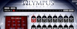 Olympus Elements, un coro sinfónico virtual para Kontakt y Kontakt Player