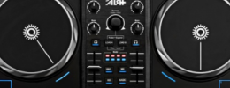 Hercules anuncia el DJ Control Air+