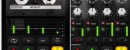 iRig HD, conversión A/D de 24 bits para iPhone, iPod touch, iPad y Mac
