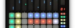 Base, el nuevo controlador de Livid Instruments, ya está disponible