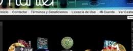 Loophunter, una web de samples española
