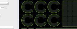 Controla Traktor con TouchOSC (II)