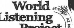 Celebra el día mundial de la escucha este 18 de Julio
